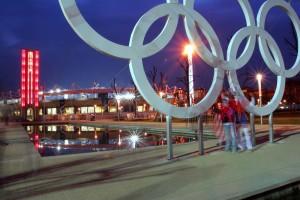 Stadio Olimpico_Città di Torino