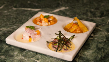 ceviches-9890